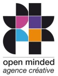 Logo Open Minded