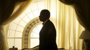 [Cinéma] «Le Majordome» : Une histoire vraie qui bouleverse l'Amérique