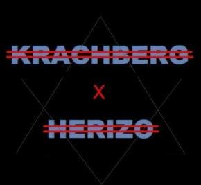 Music summer #9 avec Krachberg &Herizo