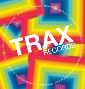 [Concours Nuits Fauves] Soirée Trax Records le 29 juillet(2×2)