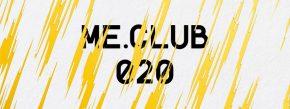 [Concours Rex Club] Soirée ME.Club 020 le 29 juillet(2×1)