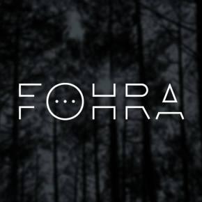 Envolez-vous pour la soirée Fohra #01 le 1er octobre avecItinéraireBis