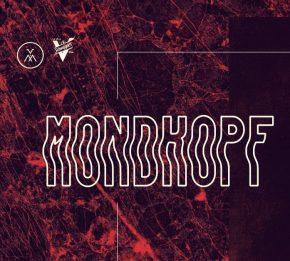 [Concours Magazine] Soirée Mondkopf le 1er octobre(2×2)