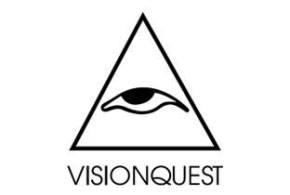 [Concours Rex Club] Soirée Visionquest le 30 décembre(5×2)