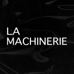 Envolez-vous pour la soirée La Machinerie le 16 décembre(2×2)