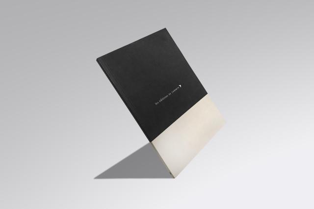 carnet-papier-recycle-contraste-notebook-instagram