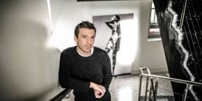 Focus sur l'event Salò #12 : Julien Dossena les 2, 3 et 4 mars +concours