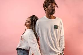 Expérimentations sonores avec le duo Naya X Ardo pour leur nouvel EP «Désaccordés»