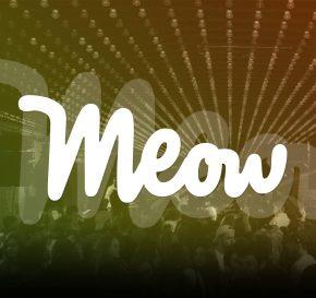 [Concours FAUST] Soirée Meow : Nicolas Monier, Klymvx, Tez Cadey le 25 mars(5×2)
